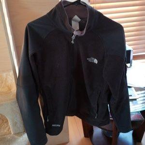 The North Face Jackets & Coats - North face fleece shell